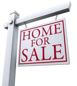 house-for-sale-sign-clip-art-homes-for-sale-sign-mpraggtj